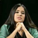 Periodista recibe amenazas de muerte de empresa EEUU que organizó incursión de mercenarios en Venezuela