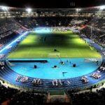 Perú presentó candidatura para finales de Libertadores y Sudamericana 2022 y 2023
