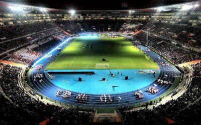 EstadioNacional1405