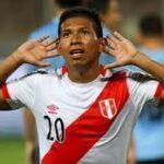 FIFA sorprende a Edison Flores con saludo por su cumpleaños