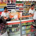 Laboratorios farmacéuticos rechazan especulación en precios de medicamentos