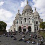 COVID-19: Francia corrige a la baja su cifra de muertos en residencias