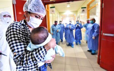 HospitalNino210501