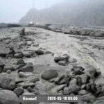 IGP denuncia a Petramás por invadir terrenos de su Radio Observatorio de Jicamarca