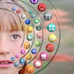 Tecnología: Día de Internet y otros seis clics valiosos de la semana en América