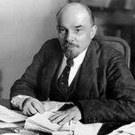 En banco suizo aparece cuenta de Lenin con ¡13 dólares!