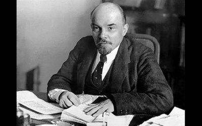 Lenin100502