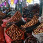 MEF: inflación comenzará a reducirse en las próximas semanas