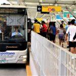 El MEF aprueba operación para ampliar Metropolitano de Naranjal hasta Carabayllo