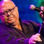 Pablo Milanés se suma a la ola de las grabaciones musicales caseras (video)