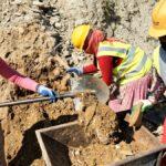 BCR: Economía peruana reporta mejora en tercer trimestre del año