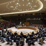 EEUU pide una reunión en la ONU sobre Hong Kong y China la rechaza