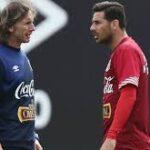 Mundial de Rusia 2018: Claudio Pizarro piensa que debió estar contra Dinamarca