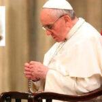 Italia: Papa Francisco reconoce milagro atribuido a sacerdote de EEUU