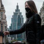 COVID-19: Rusia se acerca a los 400.000 casos