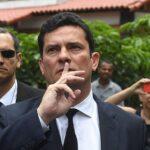Moro dice presentará al Supremo pruebas de sus denuncias contra Bolsonaro