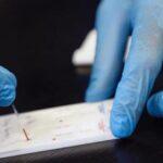 Covid-19: Más de 10.000 personas participarán en ensayo de vacuna