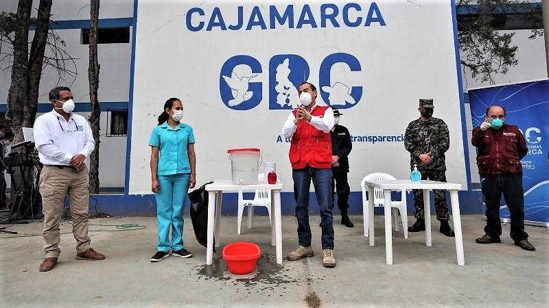 WalterMartosCajamarca