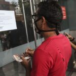 AFP: ¿Qué establece el dictamen que permite retiro de aportes?