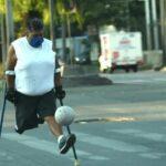 ONU denuncia que discapacitados son los más afectados por pandemia