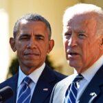 """Biden: """"Si dudas entre Trump y yo, entonces no eres negro"""""""