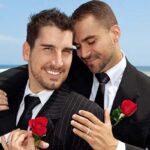 Costa Rica: Intento por frenar matrimonio gay  genera violencia en Congreso