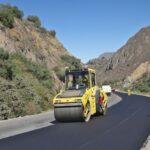 OSCE formaliza disposiciones para reactivar obras públicas