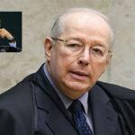 Brasil: Corte Suprema ordena difundir un vídeo que pudiera comprometer a Bolsonaro