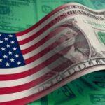 Economía de EEUU cae 5 % anual en el primer trimestre de 2020