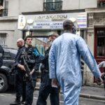 COVID-19: Francia prolonga hasta el 10 de julio estado de emergencia sanitaria
