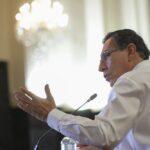 Covid-19: Gobierno planea reactivar economía en 4 fases (VIDEO)