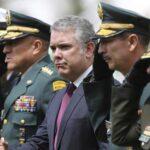 Colombia: Fundación Libertad Prensa repudia espionaje militar a periodistas