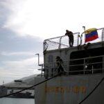 Venezuela: Ocho fallecidos y dos detenidos por invasión marítima frustrada