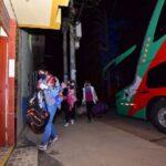 Defensoría de Junín pide a municipios de Satipo más albergues para retornantes