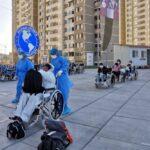 Legado Lima 2019 implementará 5 hospitales temporales y 2 salas de UCI