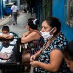 Perú: Más de 92.000 casos de Covid-19 y Gobierno evalúa medidas