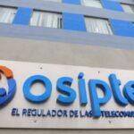 Osiptel aprobó mantener la tarifa tope social en S/ 0.03 por minuto