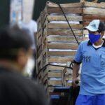 Perú: Economía que más crecerá en América Latina este 2021