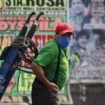 Covid-19: Latinoamérica debe reorientar políticas públicas para evitar estallido social
