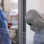 Arequipa: especialistas realizan estudios de la nueva variante Delta de la covid-19