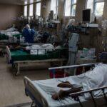 Covid-19: Perú inicia ensayo clínico con plasma convaleciente