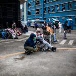 Covid-19: Latinoamérica sufre el peor declive económico en 200 años