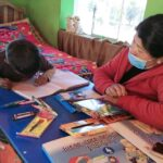 Gobierno transfiere S/ 13.5 millones a regiones para personal de educación