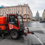 COVID-19: Rusia registra más de 10.000 casos por tercer día consecutivo