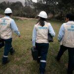 Senace fortalece proceso de certificación ambiental a nivel intersectorial