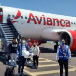 Ecuador:  Reanudan vuelos entre principales ciudades como parte de la reapertura