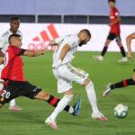 Liga Santander: Cinco claves de la jornada 32 del atrayente torneo español