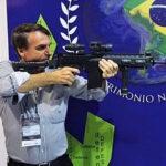 Más de 60 sindicatos acusan a Jair Bolsonaro de genocidio ante Corte Penal de La Haya