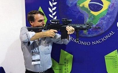 BolsonaroArma01
