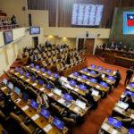 Chile: Parlamento aprueba limitar periodos de reelección de cargos públicos